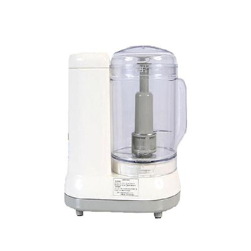 ALONA FOOD MIXER DSS-3002 | Mixer, kichenware, home supplies, HB07013-1003I, Crusher