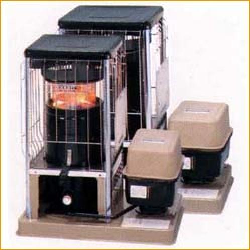 KEROSONE STOVES (OH-955/955A) |