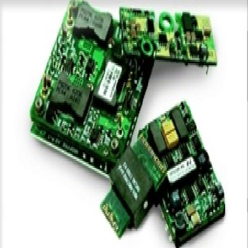Heavy Copper | Heavy Copper Board, Plan, Module, Process, Board, Chip, Mobile, Phone, Server