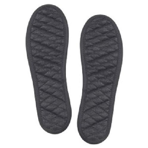 The heating insole | Miscellaneous