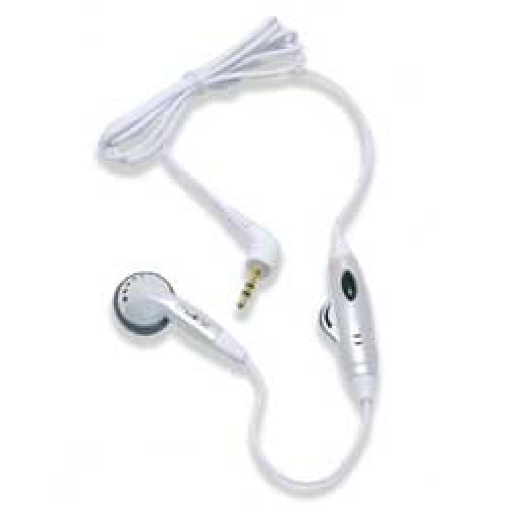 Hands-free headsets for mobile phones HEC-402C