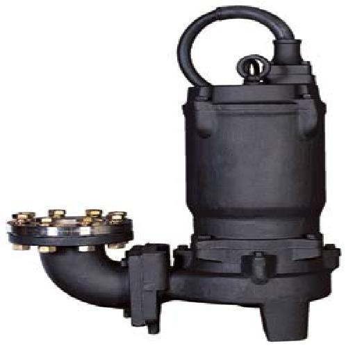 HSV(Vortext pump for sewage and wastewater treatment) | Vortext pump, Wastewater pump,Submersible pump