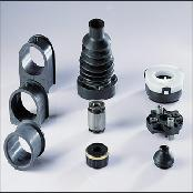 Rubber Products for Automobile_Steering Componenets
