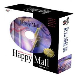 Happy Mall 3.0