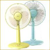 ELECTRIC FANS(EF-226)