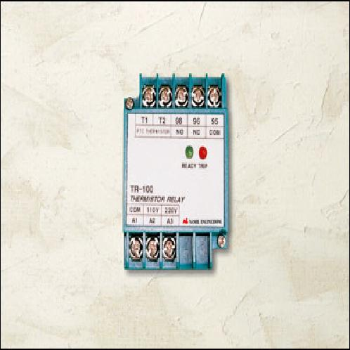 THERMISTOR RELAY | TEMPERATURE CONTROLLER, THERMISTOR RELAY, HUMIDITY CONTROLLER