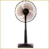 ELECTRIC FAN(EF-497)