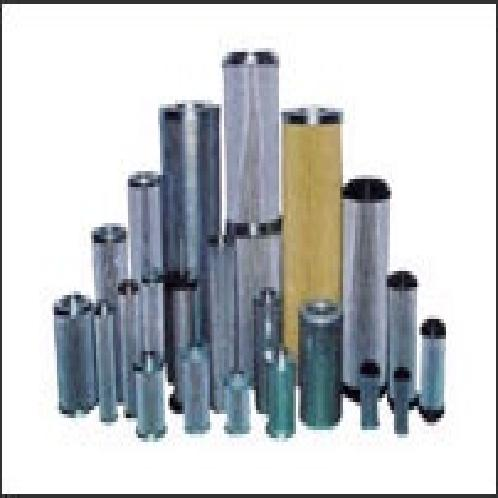 Hydraulic Filter Elements | Filters