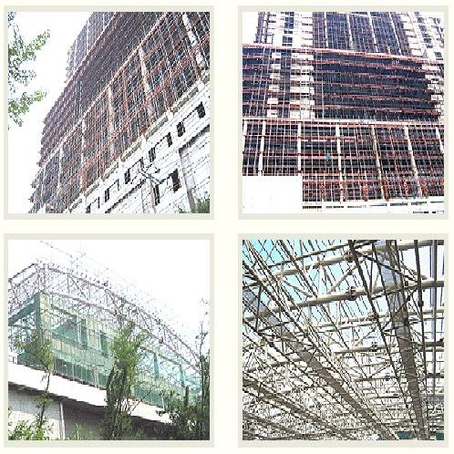 STEEL STRUCTURE CONSTRUCTION |