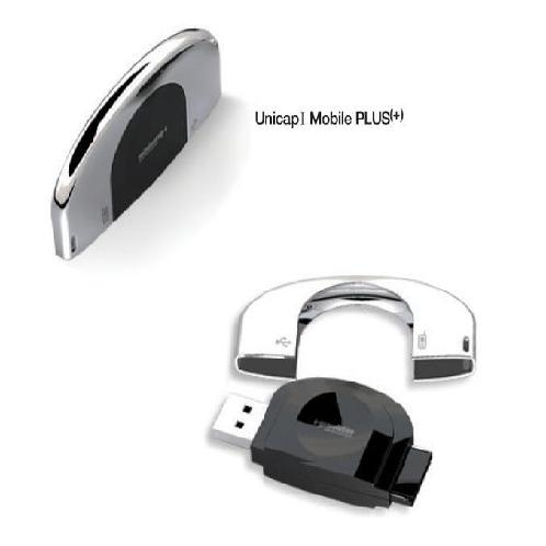 Unicap1 Mobile PLUS+ | MOBILE,USB