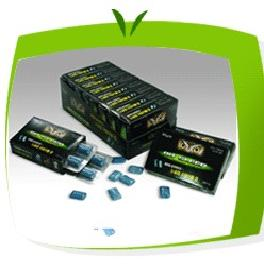 No Sleep Xylitol Gum(GM-021)