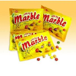 Mable Chocoballs(CH-071)