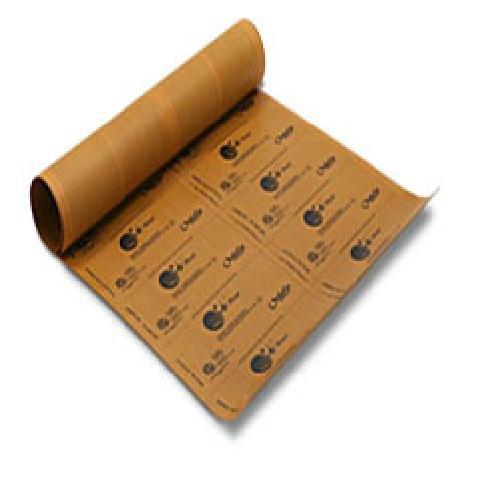 HTNHF-01  | Heating Film,Film,Electrical heater,Heating panel