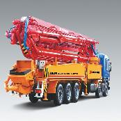Concretepumps/JJ-M5517