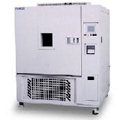Low Humidity Temperature Chamber