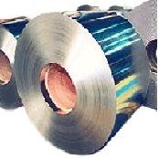 Galvanized steel