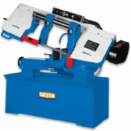 RF-1018B | Manufacturing Machinery