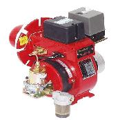 Burner/OIL Burner(Medium)/LM series