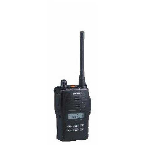 SP-5200 | Communications Devices and Accessories