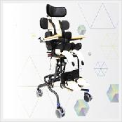 Disabled Assistant Devices - BONO