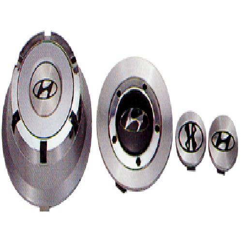 Wheel Caps | Manufacturing Components, remanufactured parts, components, industrial components, component manufacturing technology