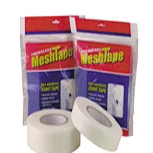 Mesh(Joint) Tapes | Tape, Mesh, Joint, cracked wall, ceiling