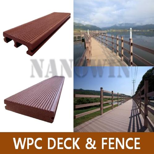 Wpc decking prices | wpc deck, wpc, wpc decking, wpc fence panels, wpc decking prices