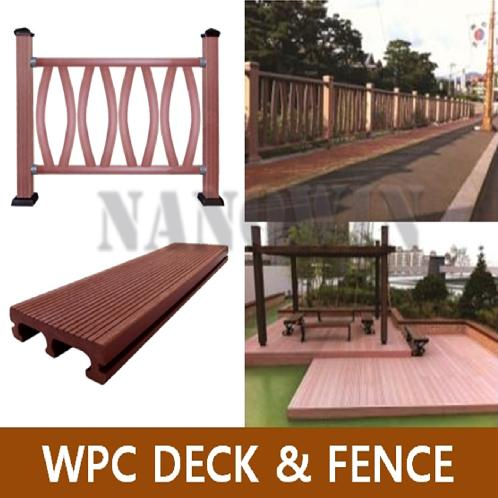Wpc board  | Price wpc flooring, Wpc board, Wpc wall panel, Wpc decking prices