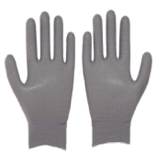 NYGG-100(Grey Nylon Non Coated) | NYGG-100(Grey Nylon Non Coated)