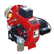 Burner/OIL Burner(Medium)/KM series