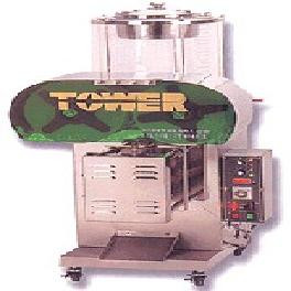 TOWER MH130-205L Packing Machine