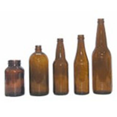 ANSUNG GLASS | ANSUNG GLASS, Glass bottles