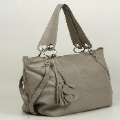 Shoulder bag (Aph-001-1)