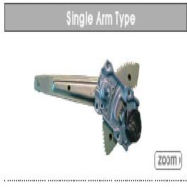 Door related products (Arm type)