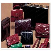 Wallet (EEL Skin) Products 1