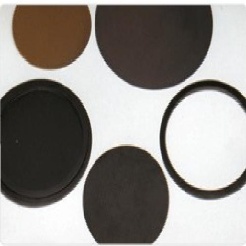 Sic-Wafer | Carbon industry, Semiconductor core parts and products