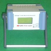 NCT-02 (LEAKAGE CURRENT MEASUREMENT)