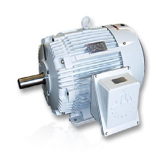 High-Efficiency Motors | Induction Motors, Centrifugal Chillers, Washdown, Canned motor-pump, Fan Coil Unit Induction Motor