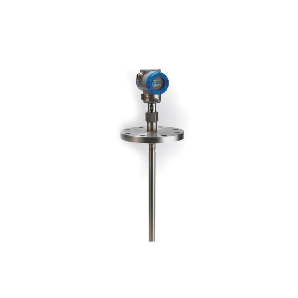 Smart Radar Level Transmitter