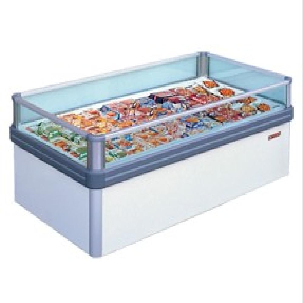 LAVAL- FREEZER-FROZEN FOOD