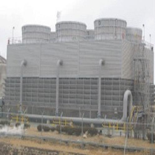 General Cooling Tower | General Cooling Tower
