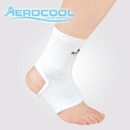 ANKLE SUPPORT / XD111W-01