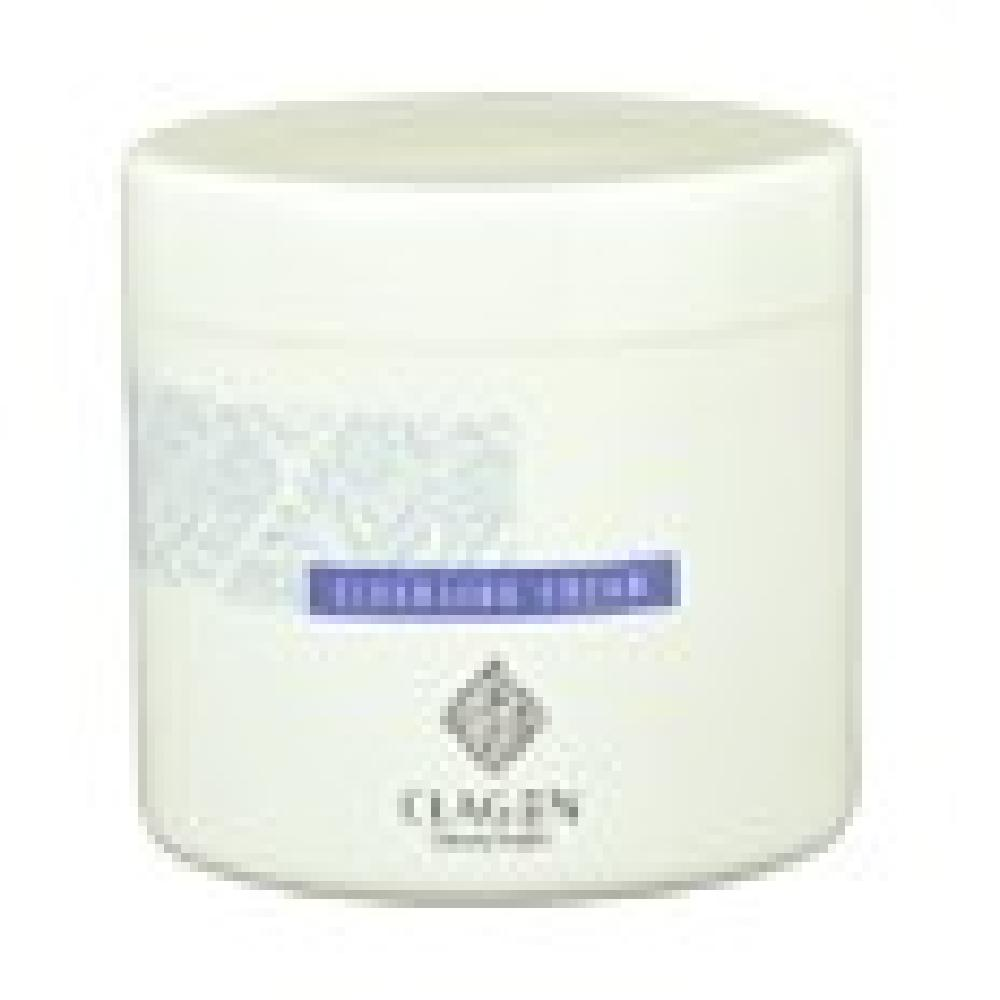 Clagen Cleansing Cream- 270ml