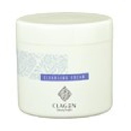 Clagen Cleansing Cream- 270ml | Clagen Cleansing Cream- 270ml