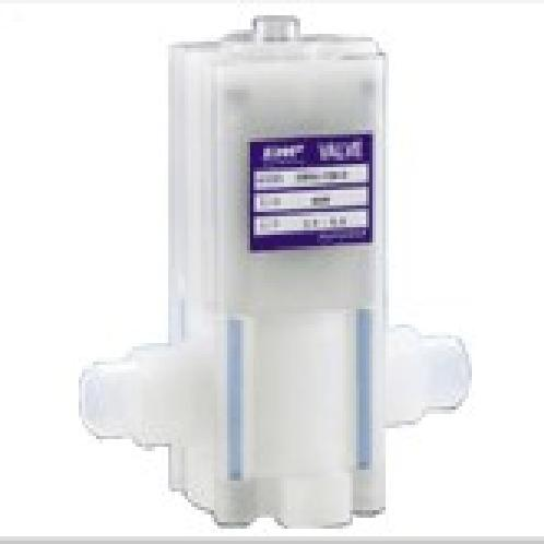 Air Operated Valve | Air Operated Valve