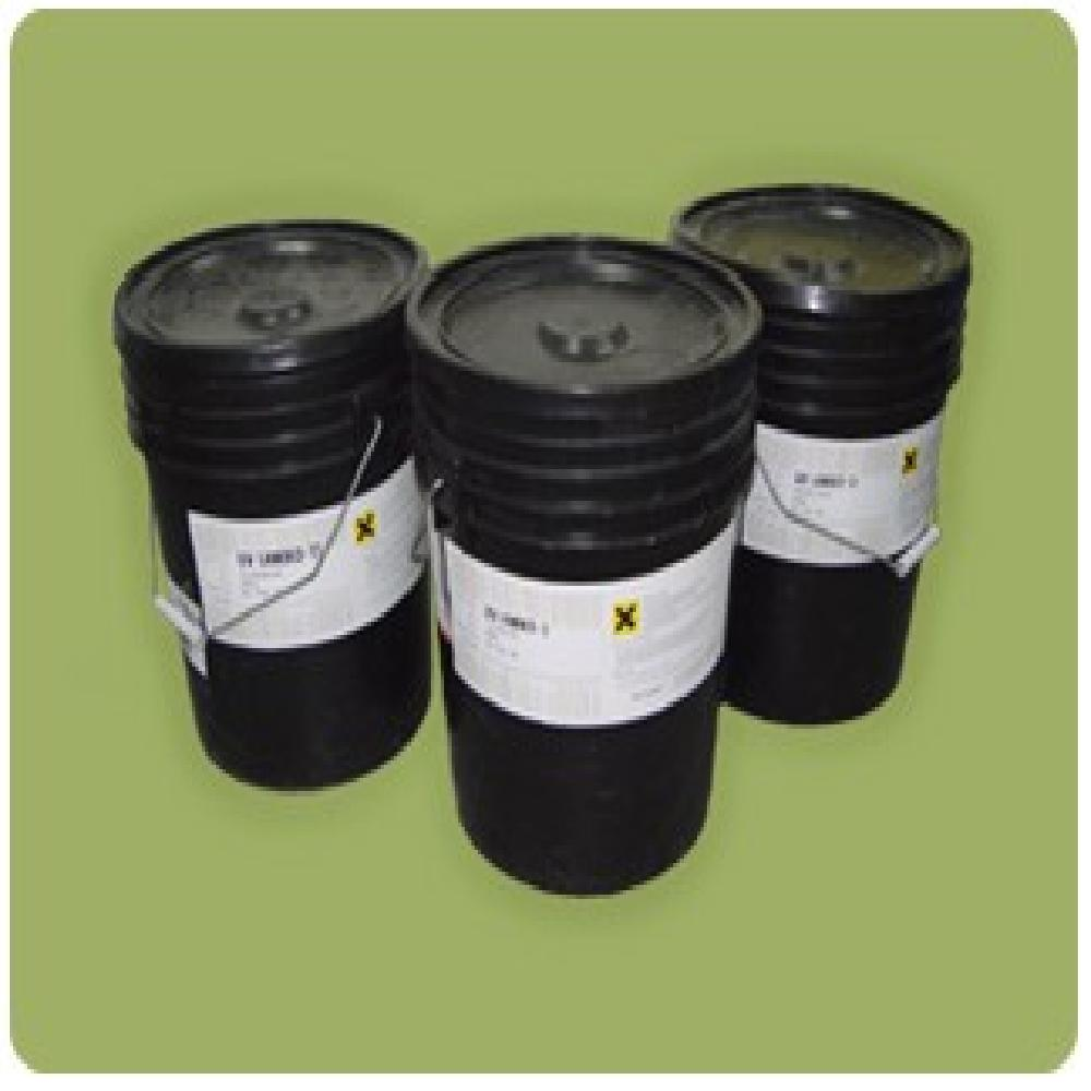 UV Lam(UV Laminating Resin)