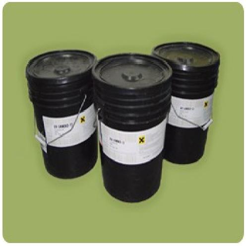 UV Lam(UV Laminating Resin) | UV Lam(UV Laminating Resin)