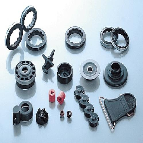 Insert Product | O-Ling, LPG Gas Valve, Safety Goods, Insert Product, Diaphragm, Bearing
