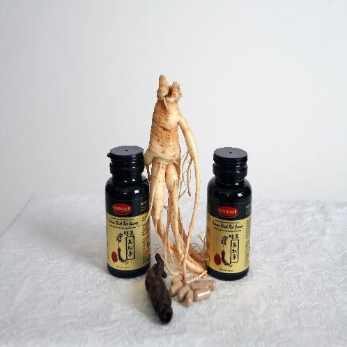 Red Ginseng, Black Red Ginseng, Korea Ginseng | Red Ginseng, Black Red Ginseng, Korea Ginseng