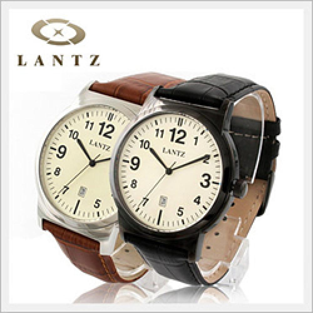 Lantz Watch (LA 1095)